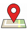 * Click here to launch Google Map *